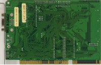 (816) ISA mach32 p.n.109-00193-40