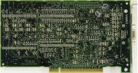 (792) Compaq Qvision 2000 Plus rev.F