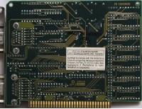 VGA 88