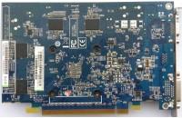 Sapphire Radeon HD4670 Ultimate